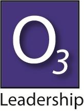 O3Logo(1)