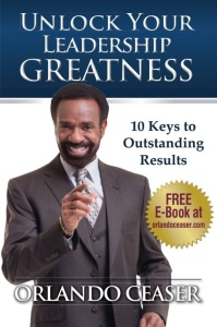 unlockgreatnessbook