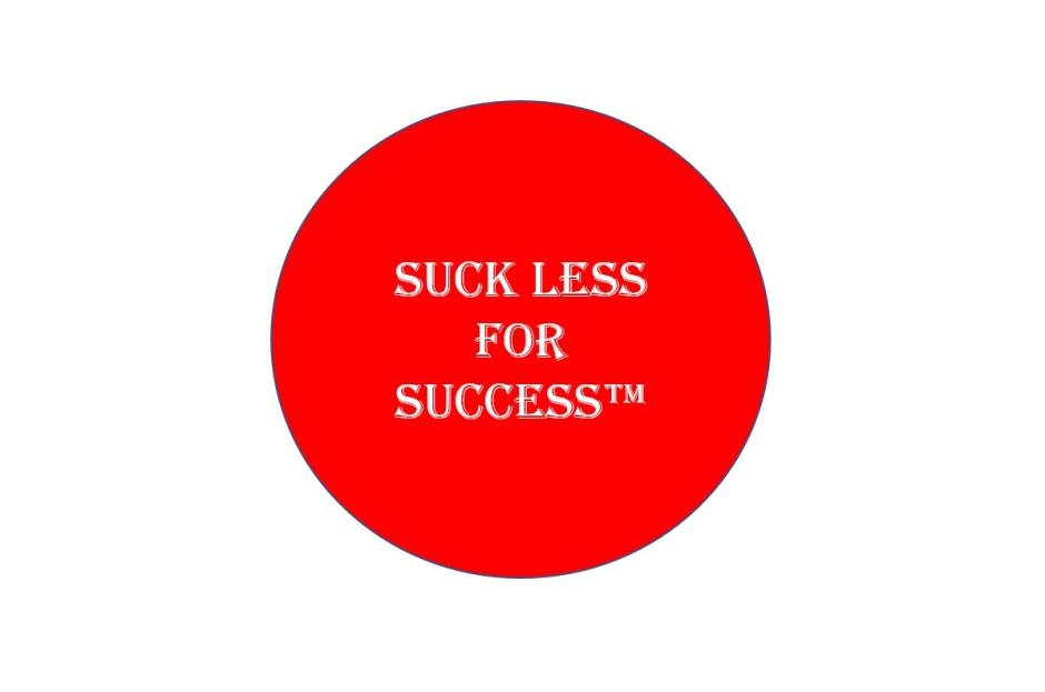 suck_less4success