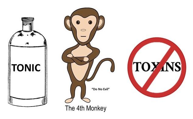 Tonicortoxin4thmonk (2)